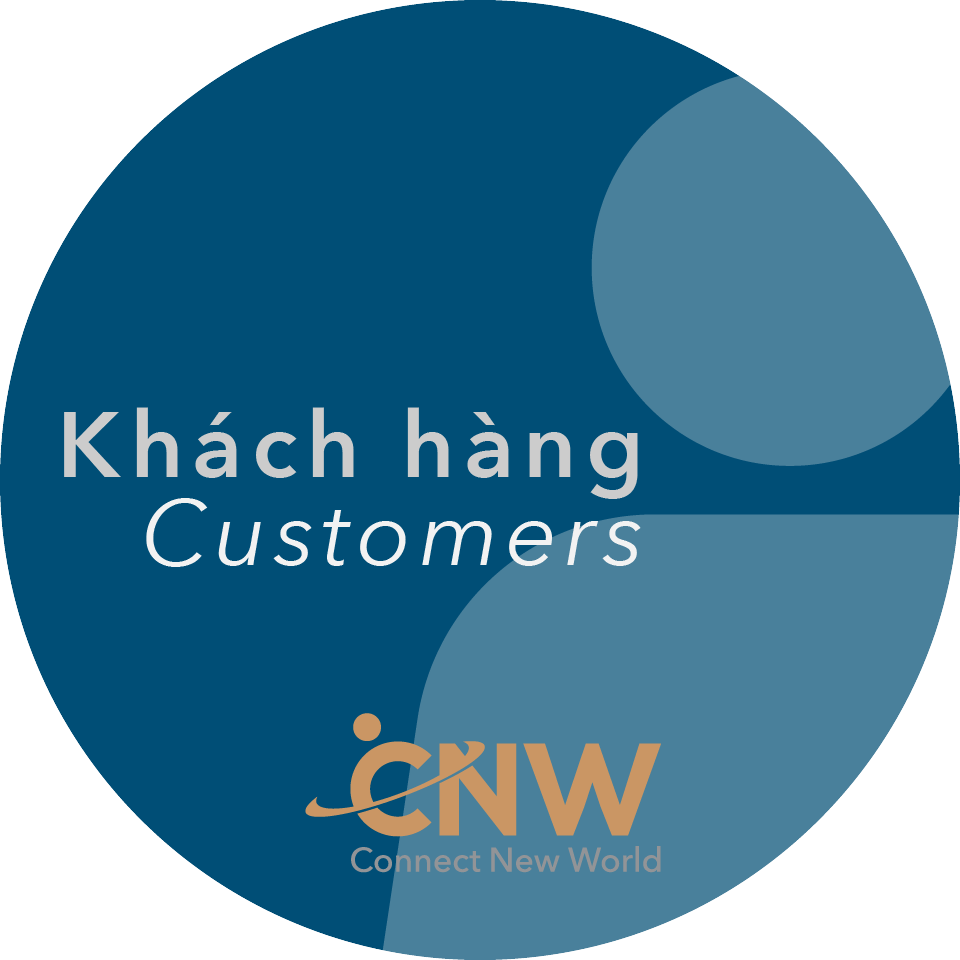 ava customer cnw