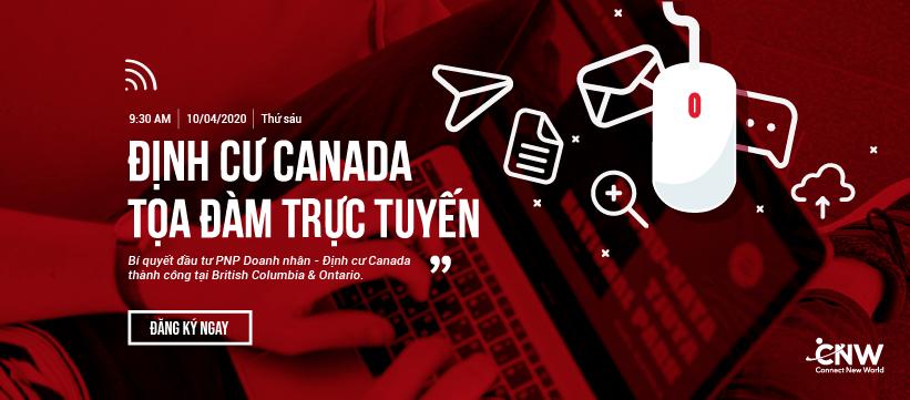 Webinar Canada 10.04.20_coverfb
